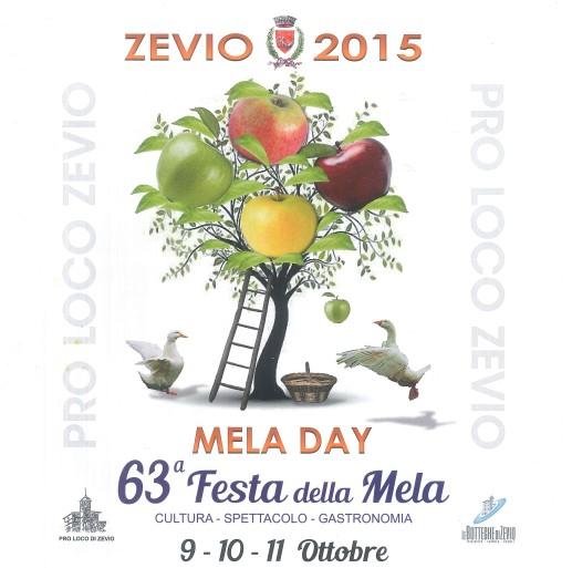 festa_mela_2015
