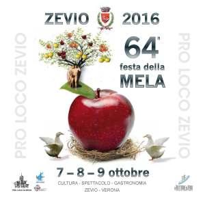 festa-mela-2016_pagina_1